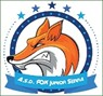 Fox Junior Serramazzoni